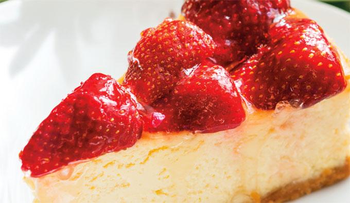 1_cheesecake